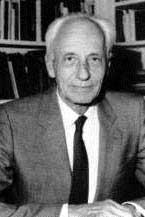 Jean Dausset met en évidence les groupes HLA ainsi que leur rôle dans la lutte d'un organisme contre un greffon étranger.