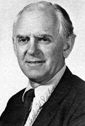 histoire de la dialyse : Belding Schribner, inventeur du shunt